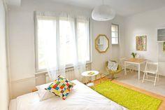 Ganhe uma noite no New! Belgrade Downtown Studio - Apartamentos para Alugar em Beograd no Airbnb!