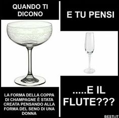 Funny Images, Funny Pictures, Funny Pics, Italian Memes, Laughing And Crying, Shadow Box Frames, Unusual Things, Cheer Up, Satire