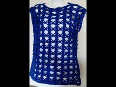 Captivating Crochet a Bodycon Dress Top Ideas. Dazzling Crochet a Bodycon Dress Top Ideas. Crochet Bodycon Dresses, Crochet Blouse, Crochet Top, Sweaters For Women, Men Sweater, Summer Patterns, Blouse Dress, Diy Fashion, Polka Dot Top