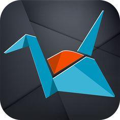 Copy, nueva herramienta de almacenamiento online. 15Gb más complementos.