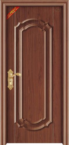 Home Decor Ideas: Wooden Door Design Catalogue | Home Decor ...