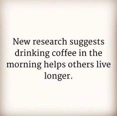 Sunday Funnies - — A Madison Mom Coffee World, Coffee Is Life, I Love Coffee, Coffee Coffee, Coffee Lovers, Coffee Time, Coffee Shop, Sunday Coffee, Morning Coffee