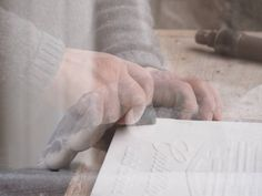 Italian Craftman, Marble Craving, Marble Artistic Works