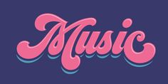 Seventies - Webfont & Desktop font « MyFonts