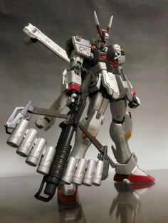 The X-0 Crossbone Gundam Ghost is a mobile suit which appears in the manga series Mobile Suit Crossbone Gundam: Ghost. The unit is piloted by Curtis Rothko.