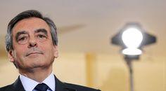 Το Κουτσαβάκι: O Φιγιόν πρότεινε την καθιέρωση στη Γαλλία τον έλε...