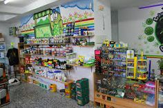 #GROWSHOP #HYDROPONIC Hydroponics Store, Hydroponic Supplies, Grow Shop, Grow Kit, Grow Lights, Tent, Ideas, Facades, Store