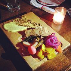 Moonbrine pickles Pickles, Dairy, Cheese, Food, Living Room, Essen, Meals, Pickle, Yemek