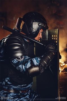 ОМОН 4 by Chistov Gennadiy on Military Special Forces, Riot Police, War Photography, Modern Warfare, Call Of Duty, Tactical Gear, Armed Forces, 21st Century, Cyberpunk