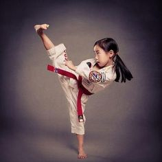 It's probably time you became that one of your friends who knows martial arts. Today's Groupon is good for both kids & grown ups: http://www.groupon.com/deals/brown-s-dragon-fire-martial-arts