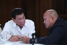 Duterte orders cops to stand down on drug war as focus moves to big fish #philippines #news http://ift.tt/1CijO2m