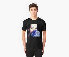 #eyes #flowers #purple #blue #menfashion #fashion #clothing #tshirt #shirt #sweatshirt #hoodie #black #abstract #hipsterclothing  #hipster #unique #cool  #graduation #gift all sizes fits colors styles  available