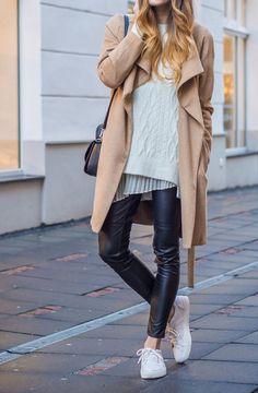 d30fed5b55 fashionn-enthusiast Shop this outfit here» Zara Whites