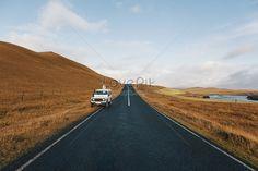 Highway Road, road, road, asphalt road, asphalt road, traffic, transportation, landscape, scenery Asphalt Road, Highway Road, Road Photography, Image File Formats, Free Photos, Transportation, Scenery, Country Roads, Templates