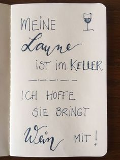 Discover natural wine with me - the ultimate wine for adventures .- Entdecke mit mir Naturwein – den ultimativen Wein für Abenteurer – Ostern Discover the ultimate wine for adventurers with me - Citation Nature, Words Quotes, Sayings, Nature Quotes, True Words, Hand Lettering, Funny Quotes, Inspirational Quotes, Positivity