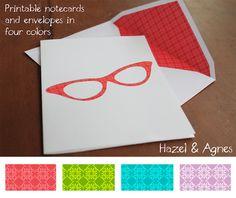hazel_and_agnes_notecard.jpg