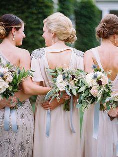 How To Be A Great Bridesmaid   Bridal Musings Wedding Blog 7