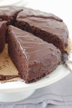 Lumumba-Kuchen