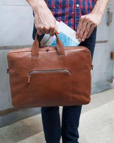 Framework briefcase - built for work  travel #frameworkbriefcase #tigframework