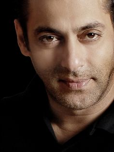 Salman Khan (Bollywood) I don't consider him an amazing actor but nevertheless an actor. i thought it'd be unfair not to mention him. Indian Celebrities, Bollywood Celebrities, Cheap Concert Tickets, Salman Khan Wallpapers, Salman Khan Photo, Movie Teaser, Star Wars, Handsome Actors, Without Makeup