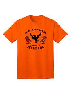 TooLoud Owl of Athena Dark Muscle Shirt