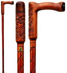walking stick - Bing Images