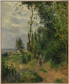 Impressionism: Art and Modernity | Thematic Essay | Heilbrunn Timeline of Art History | The Metropolitan Museum of Art