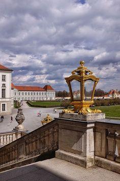 Wunderschönes #München