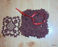 Hobby - Moje rękodzieło / szydełko - komplet serwetek: 12 małych, 6 dużych, 12 pierścieni na podręczną serwetkę -MAŁA SERWETKA // Hobby - My crafts / Crochet - a set of napkins: 12 small, 6 large, 12 rings on a napkin handy -SMALL NAPKINS