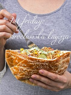 Knysna, Calzone, Naan, Recipe Collection, Food Truck, Vegetable Recipes, Hamburger, Food And Drink, Snacks
