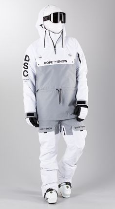Mode Cyberpunk, Cyberpunk Fashion, Mens Ski Clothes, Clothes Swag, Swag Outfits, Cool Outfits, Dope Fashion, Mens Fashion, Fashion Pants