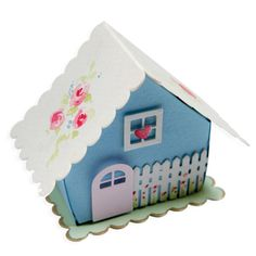 Spellbinders Joyous Celebrations Build A House Dies Sand Crafts, Metal Crafts, Paper Crafts, Cardboard Crafts, Glitter Paint For Walls, Joyous Celebration, New Home Cards, Flowers In Jars, Glitter Wine
