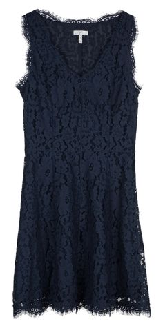 The perfect party frock for a wedding, cocktail party, fancy dinner or date!