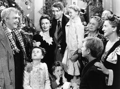 Frank Capra's 1946 classic is so deeply ingrained in Christmas culture, it's hard to imagine getting through December without watching it at least once. The town of Bedford Falls is the heart and soul of the film, oozing with charm and nostalgia. As it turns out, the idyllic town may be more accessible than you'd think...