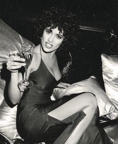 Mood of the weeekend: Salma Hayek sul set del film Studio 54  1997 by Roxanne Lowit #MCmood  #salmahayek #studio54 #90s #90smovie #roxannelowit #weeekendvibes via MARIE CLAIRE ITALIA MAGAZINE OFFICIAL INSTAGRAM - Celebrity  Fashion  Haute Couture  Advertising  Culture  Beauty  Editorial Photography  Magazine Covers  Supermodels  Runway Models
