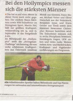 #rekordversuch #nötsch #kraftsport #flugzeug