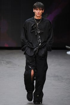 http://www.style.com/slideshows/fashion-shows/fall-2015-menswear/christopher-shannon/collection/27