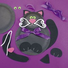 http://killercrafts.digimkts.com   Perfect for the holiday and  inexpensive   http://killercrafts.digimkts.com   Fun and craft discount on supplies   http://craftdiscounts.digimkts.com/  Definitely trying this one.  Easy Halloween Crafts For Preschoolers http://www.tkqlhce.com/click-7653399-10868055