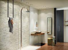 Originele Ideeen Badkamer : Luxe badkamers badkamershowroom de eerste kamer