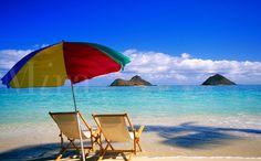 beach pics - Google Search