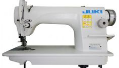 How to Thread Industrial Sewing Machines with ProperFit Clothing Co.