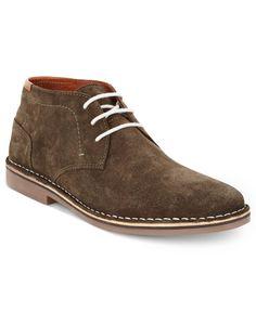 Desert Sun Suede Chukkas - Men's Boots - Ideas of Men's Boots - Men's Shoes, Shoe Boots, Dress Shoes, Shoes Men, Casual Shoes For Men, Moto Boots, Chukka Shoes, Mens Suede Chukka Boots, Mens Boots Fashion