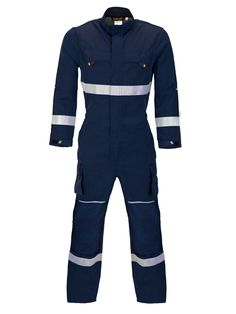 Work Coveralls, Safety Clothing, Ghost Busters, Travel Brochure, Character Outfits, Fashion Details, Work Wear, Suits, Cotton