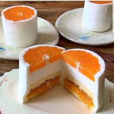 - Backen: Kuchen / all about cake - Dessert Just Desserts, Delicious Desserts, Yummy Food, Fancy Desserts, Cake Recipes, Dessert Recipes, Sweet Recipes, Lasagna Recipes, Think Food