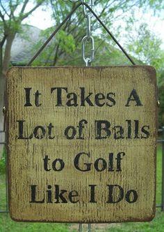 Golfbreaks.com - Google+