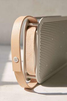 Absurd Wireless Speakers Waterproof #wirelessrepairs #WirelessSpeakersHolidays