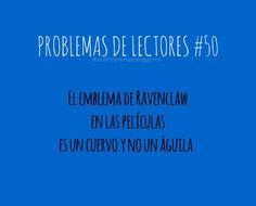 Problemas de lectores #50
