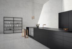 kitchen ytaly! on Behance