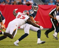 Watch Tampa Bay Buccaneers vs Tennessee Titans live streaming in HD online free Nfl Games Today, Watch Nfl Live, Nfl Redzone, Thursday Night Football, Nfl Network, Tampa Bay Buccaneers, Tennessee Titans, Sports, Free