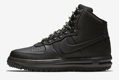 Nike Air Force 1 Flyknit Low 817419 100 Triple white #Nike